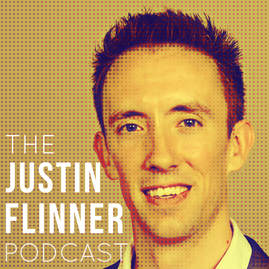 The Justin Flinner Podcast - iTunes
